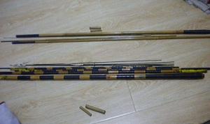 江苇竿图片